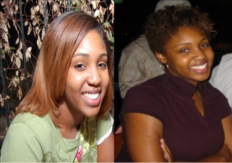 Tamara- A Story of Transition