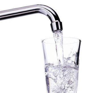 H20: Essential for a Healthy Body, Glowing Skin and Our Crowning Glory
