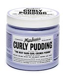 CurlyNikki Give-Away