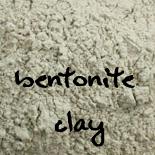 Nik & Bentonite Clay- A Love That Dare Not Speak its Name