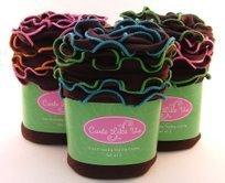 Curl Cloth Giveaway