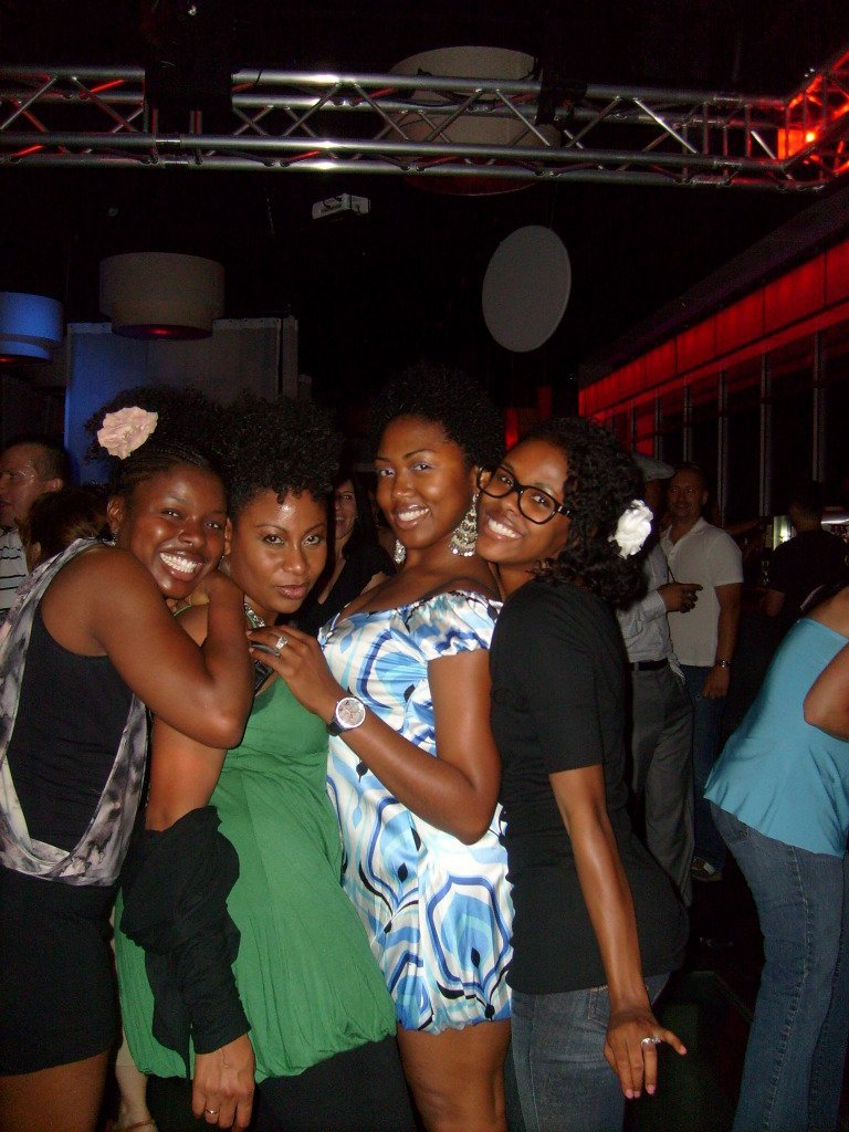 Pics from Last Weekend!!!