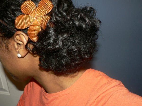 Hair Candy- Ododo Originals