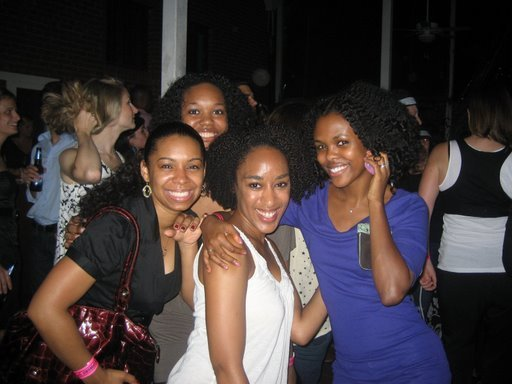 Pics from Last Weekend!!!- Durham, NC