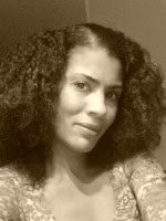 Dr. Perry Talks Skin Care and Natural Hair
