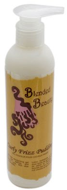 Blended Beauty Giveaway!