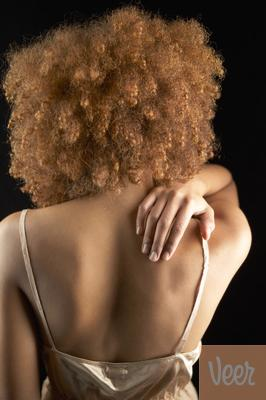 10 Steps for Growing Healthy Natural Hair