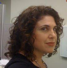 CG Method and Natural Hair