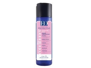 EO Chamomile and Rose Giveaway