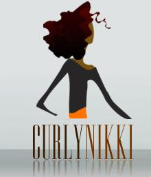CurlyNikki to Appear on News 11