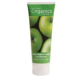 Desert Essence Green Apple and Ginger Conditioner
