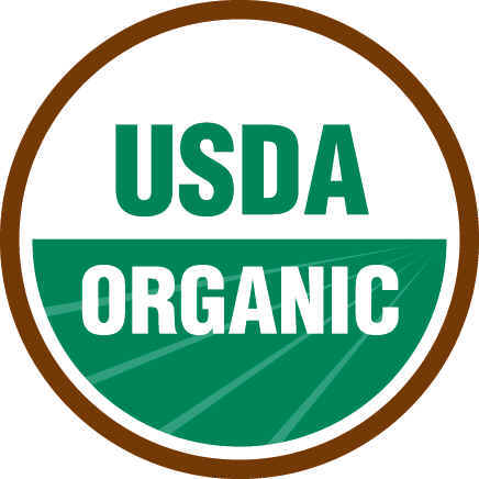 Are We Being Duped?- Organic Hair Products