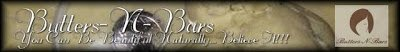 Butters-n-Bars 'Naturally Beautiful You' WINNER