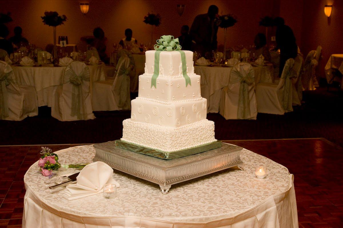 Today's My Wedding Anniversary!