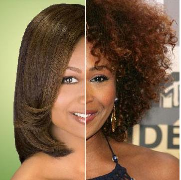 Embrace the Versatility of Your Natural Hair