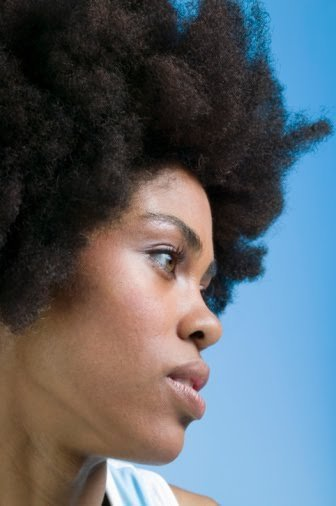 Stop the Insanity!- Natural Hair Routines