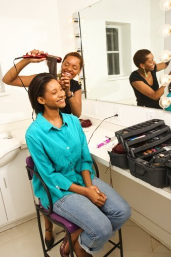 12 Step Recovery Program for Flat Iron Addicts
