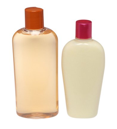 Popular Curly Products- Utter Dissapointment