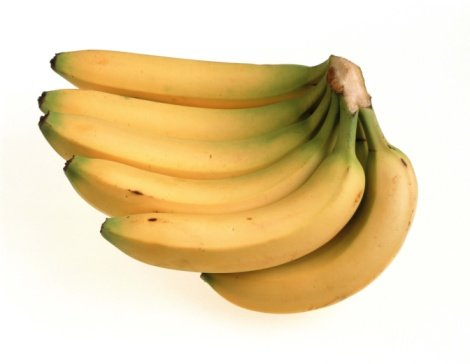 Banana Recipe for Radiant Natural Hair