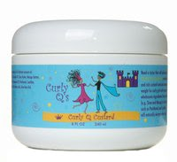 Decoding Natural Hair Products