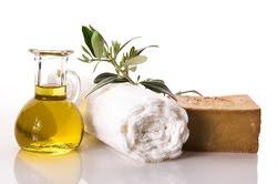Pre-Wash Oil Treatments for Natural Hair