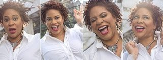 A Welcome From Kim Coles!