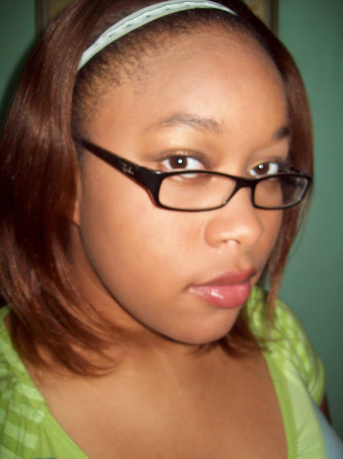 Christa- A Story of Transition