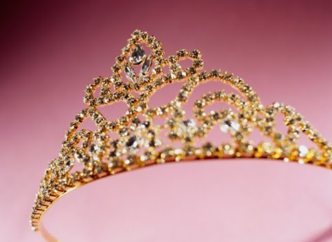 Beauty Pageants and Natural Hair Styles