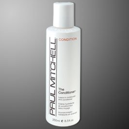 Generic Paul Mitchell The Conditioner