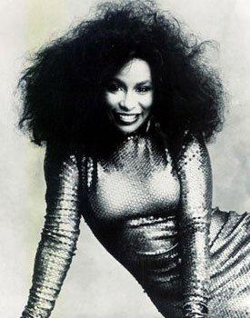 Ten Iconic Curly Celebrities