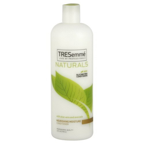 So Fine Natural Hair- Part 8