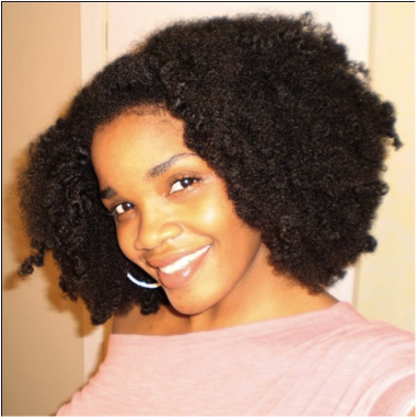 5 Tips for Healthy and Lovely Curls