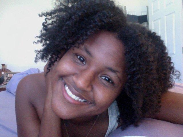 Are Natural Hair Videos...Boring?