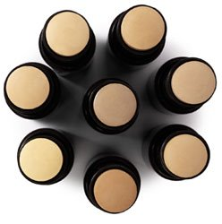 Take the Guess Work Out of Choosing Foundation