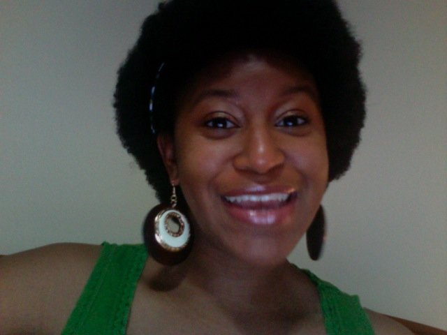 Nine Months In: You No Longer Have a TWA If...