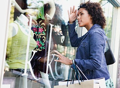 5 Things That Trigger Impulse Product Shopping