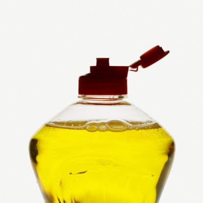 Warning - New Info on Shampoos