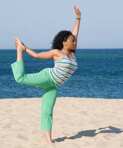 10 Self-Renewal Tips for More Energy
