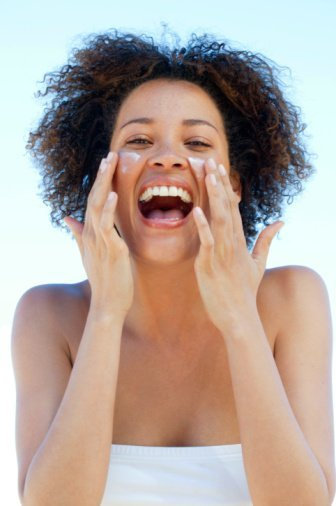Best Acne Treatments for Clear Skin