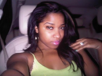On the Couch with Toya Carter-Wright