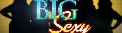 "Nikki Gomez of TLC's ""Big Sexy"" Talks Hair!"