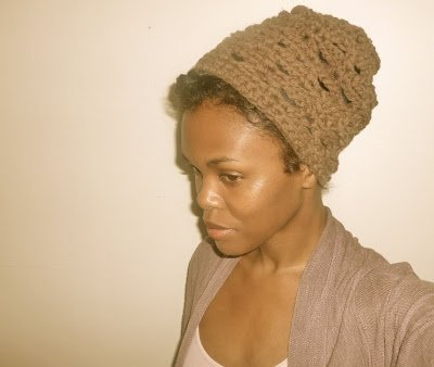 Fall 2011 Natural Hair Regimen and Products