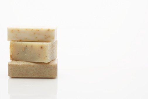 The Efficacy of Shampoo Bars