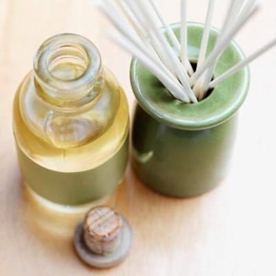 All Tingly For Peppermint Oil- Natural Hair Remedies