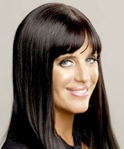 Patti Stanger Tells Naturals to Weave it Up!