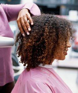 Does Natural Hair Make You Blacker?
