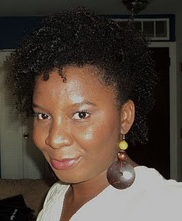African vs. African- American Hair Practices