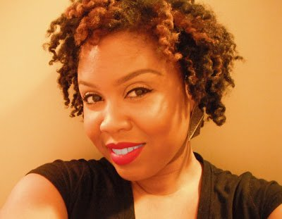Are you Heavy Handed?- Natural Hair Products