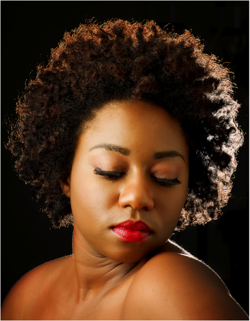 Going Natural 101- Things to Consider