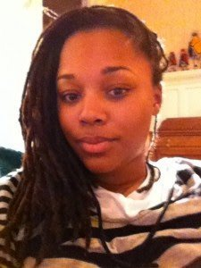 Dreads or Locs? Choosing the Right Word